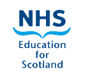 NHS - Education for Scotland